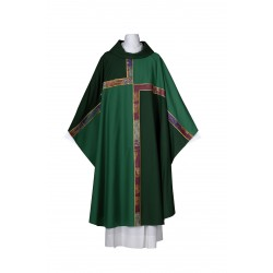 Chasuble Bernini-415 collection
