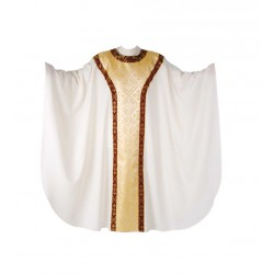 Chasuble - Florence 311 series