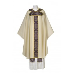 Chasuble - Hannah series