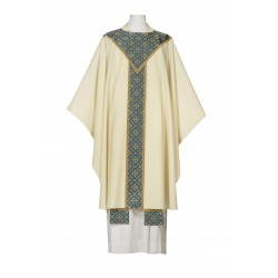 Chasuble - Hannah 385 series