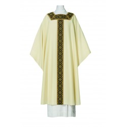 Chasuble - Hannah 486 series