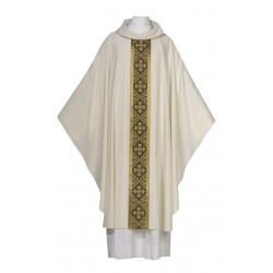 Chasuble - Saxony 215 series