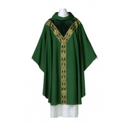 Chasuble - Toronto 325 series