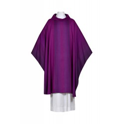 Chasuble - Los Angeles 6353 series