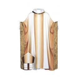 Chasuble - Los Angeles 6351 series
