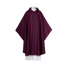 Chasuble - Chelsea series