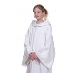 Alb for altar servers - Dora