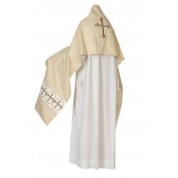 Chasuble Papale Washington 2015