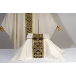 Burse and chalice veil - Saxony series
