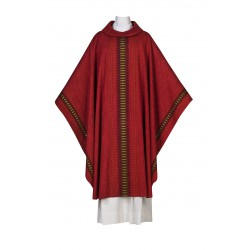 Chasuble Andreas