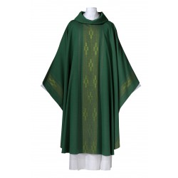 Chasuble - Adam series