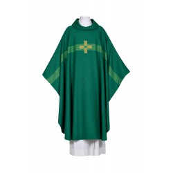Chasuble - Collection Alexander