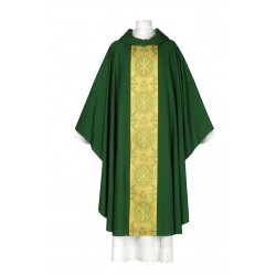 Chasuble Trinity 934-collection EUROPA