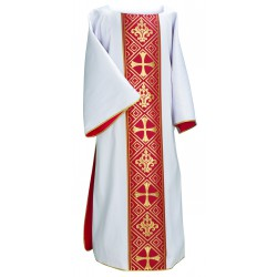 Dalmatic Nice Collection
