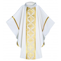 Chasuble Rouen Collection