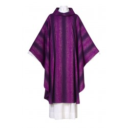Chasuble - Astrid series