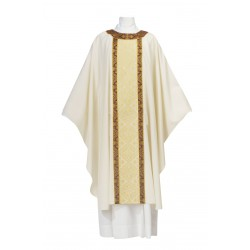Chasuble - Florence 211 series