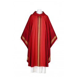 Chasuble - Collection Gregorius