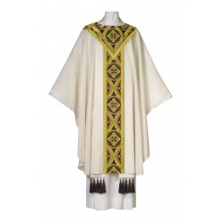 Chasuble Verona 6483