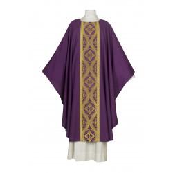 Chasuble Verona 6482
