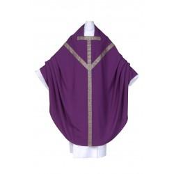 Chasuble Benedict 8011