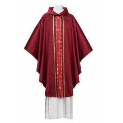 Chasuble AH-700247 Collection