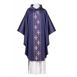 Chasuble AH-700232 Collection