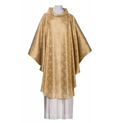 Chasuble AH-200711 Collection