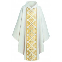 Chasuble AH-6315 Collection