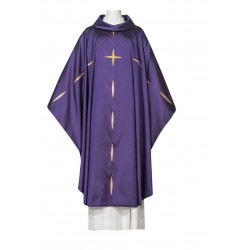 Chasuble Louise