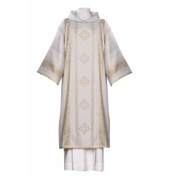 Dalmatic Quebec Collection