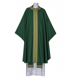 Chasuble AH-8006 collection
