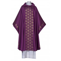 Chasuble AH-1810 Collection