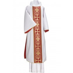 Chasuble Nice Collection