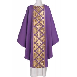 Chasuble 6315 Collection