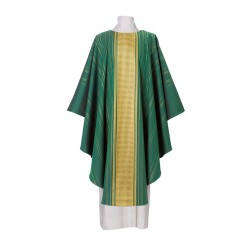 Chasuble Granville Collection