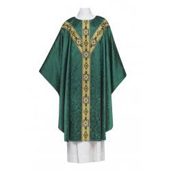 Chasuble - Lyon series