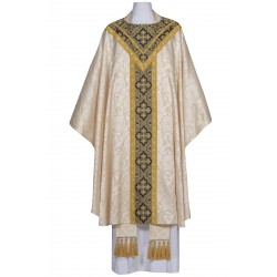 Chasuble - Corbin 815 series