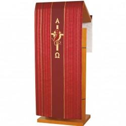 Etole de prêtre AH-10210