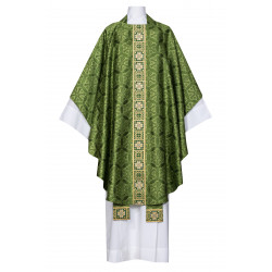 chasuble PAX
