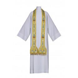 Etole de prêtre All Seasons