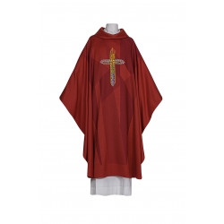 Chasuble - Colora series