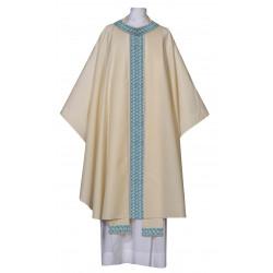 Chasuble Siena