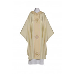Chasuble - Tuscany series