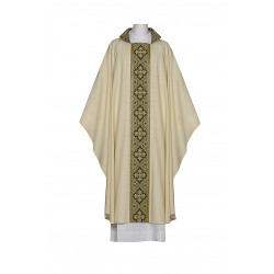 Chasuble - Collection Saxony 215