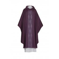 Chasuble - Nazareth series