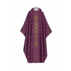 Chasuble - Tree of Life series