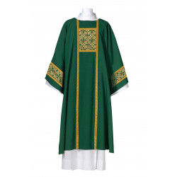 Dalmatic AH-711117 Collection
