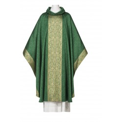 Chasuble Paris
