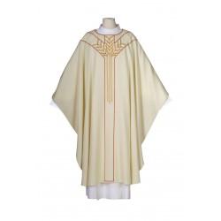 Chasuble Philip 1289